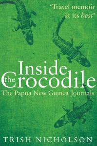 Crocodile.FrontCover.sml