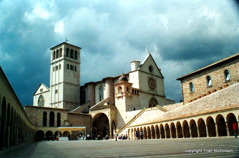 S.Francis Basilica.tif