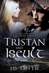tristan and iseult essay Iseult - (middle ages) the  finding the trobairitz: an essay and translations 14)  into the faint, romantic strains of tristan and iseut ('ainsi estil de nous:.