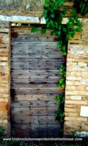 doors-2-001
