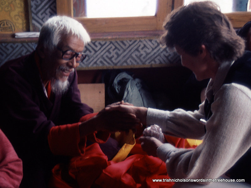 How to be a Welcome Guest in Bhutan