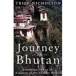bhutan-cover