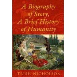 human-history-cover