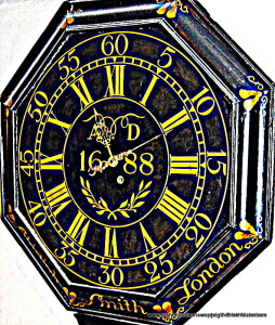 DSC_0073-001