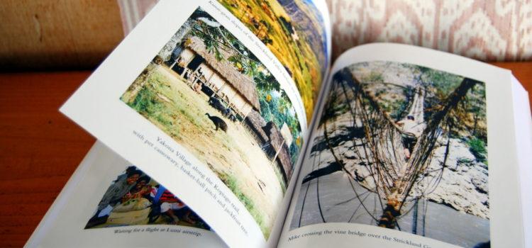 Publishing with Illustrations