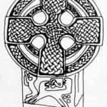 Manx cross