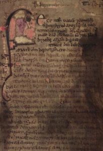 Book_of_Leinster